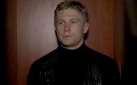 Курсант ФСБ РФ здався українським прикордонникам і попросив притулку