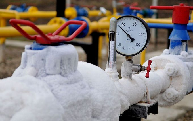 Росія продовжить транзит газу через Україну, але за однієї умови: у Путіна зробили гучну заяву
