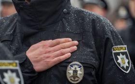В Нацполиции Украины появится новое подразделение