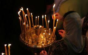 Стало известно, в какие церкви ходят украинцы - исследование