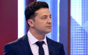 У Порошенко резко раскритиковали предложенные Зеленским кандидатуры будущих чиновников