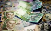 Многие банки в Украине ждет ликвидация - экономист о кредите МВФ, бюджете и перспективах страны