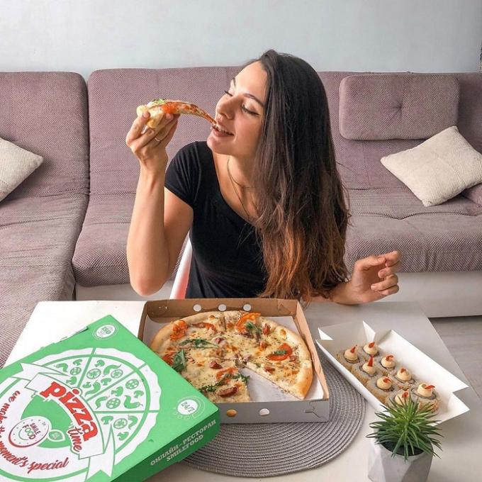 Онлайн-ресторан Smilefood открывается в Киеве (2)