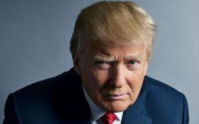 НАТО должно держать фокус на угрозах из России - Трамп