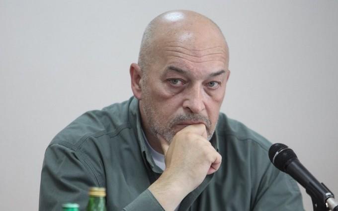 В Україні жорстко пройшлися по дурості російської пропаганди