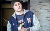 """""""Это очень важно!"""": лидер группы """"Бумбокс"""" Андрей Хлывнюк тоже обратился к украинцам"""
