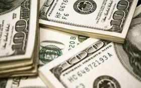 Аналітик розповів, що буде з курсом долара напередодні виборів