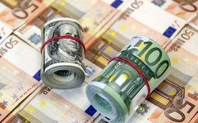 Курс валют на сьогодні 18 січня: долар подорожчав, евро подорожчав