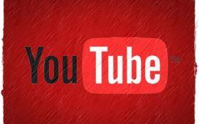 Для всіх турботливих батьків: в Україні запрацював безкоштовний додаток від YouTube