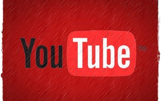 Для всех заботливых родителей: в Украине заработало бесплатное приложение от YouTube