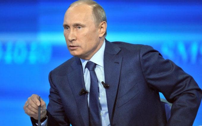 Не чекайте: Путін відверто висловився про мінські угоди і Донбас