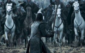 """Это было дико: звезда """"Игры престолов"""" рассказал о жесточайшей сцене сериала"""