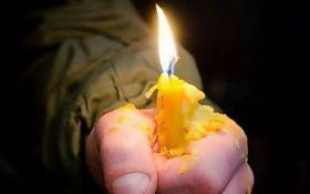 На Донбасі від кулі ворожого снайпера загинув український військовий: опубліковано фото