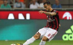 Милан готовится продлить контракт с Сусо