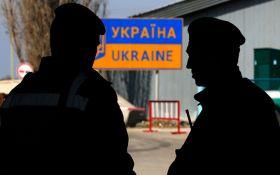 Нарушаете права невинных людей: Россия нагло требует отменить запрет на въезд россиян в Украину