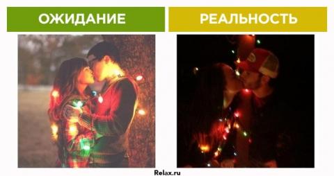 Яркие примеры напрасного ожидания и суровой реальности (14 фото) (5)