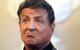 """В сети подняли шум вокруг """"смерти"""" известного голливудского актера"""