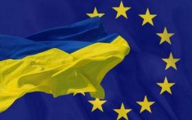 Германия предложила Европе новую модель отношений с Украиной