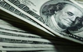 Курсы валют в Украине на среду, 21 июня