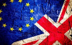Британия сделала важнейший шаг по выходу из ЕС