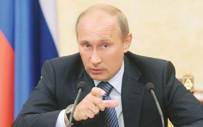 Путін визначився з новим головою Держдуми: соцмережі веселяться