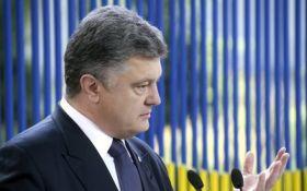 У Раді заявили про нову боротьбу кланів в Україні: не обійшлося без Порошенко