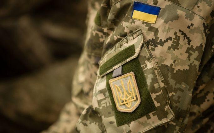 Закон о создании Единого госреестра военнообязанных вступил в силу