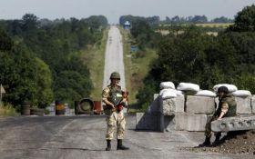 """Командування ООС вводить """"особливий порядок"""" на Донбасі: нові правила"""