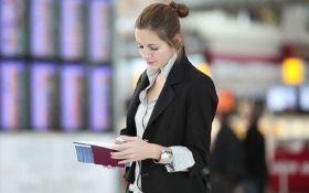 7 дорогостоящих ошибок авиапассажиров