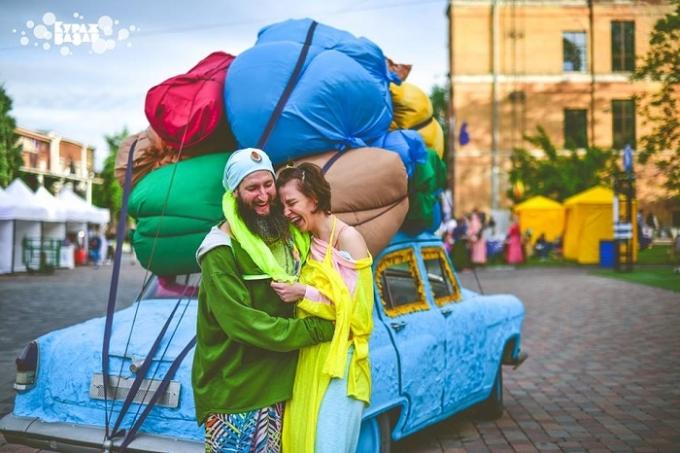 День Києва-2018: куди піти у столиці на вихідних 26-28 травня (3)