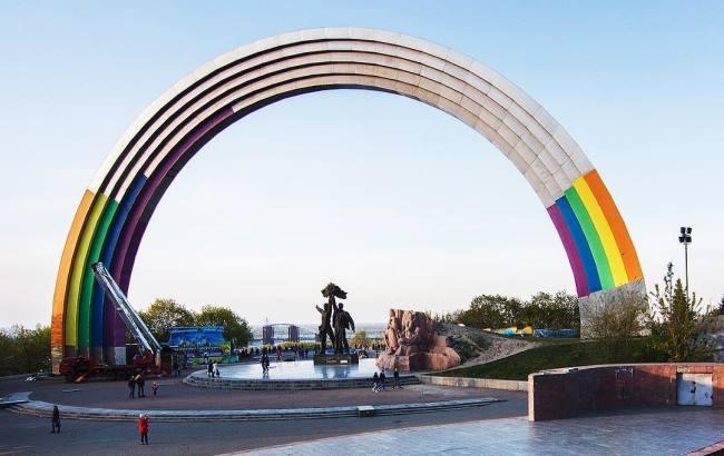 Как изменилось отношение к Украине в мире: креативные шаги в борьбе со стереотипами (7)