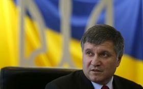 Аваков назвал преступление, от которого у него все внутри кипело: появилось видео