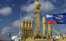 В оккупированном Крыму появилось мощное путинское оружие