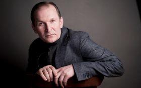 Відомому російському акторові заборонили в'їзд в Україну