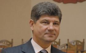 Відомий блогер розповів про мера з найнижчим чолом в Україні