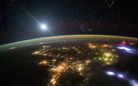 NASA готовится озвучить сенсацию о внеземной жизни