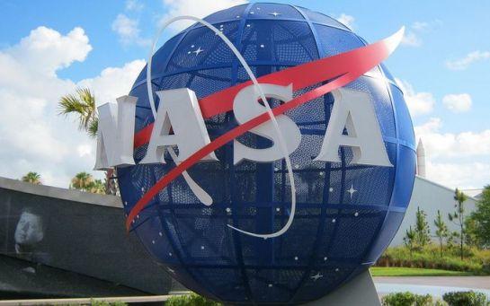 Можете получить 35 тысяч долларов: NASA сообщило о запуске нового конкурса