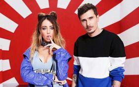 Модная украинская группа выпустила зажигательный клип: появилось видео