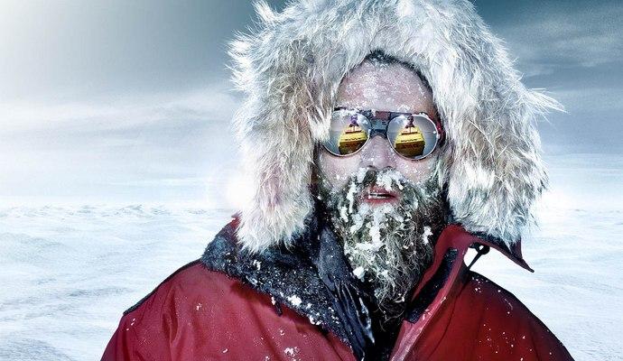 Как избежать переохлаждения и обморожения