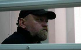 СБУ рассказала о планах Рубана: опубликованы видеодоказательства