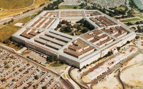 В Пентагоне разрабатывают уникальную технологию хранения данных