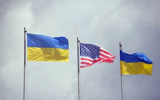 Американський посол з питань Донбасу назвав мету США в Україні: з'явилося відео