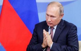 Якщо Путін програє: в США пояснили, як вихід РФ з Донбасу вплине на світ