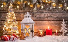 Как украсить дом на Новый год 2018: рождественский и новогодний декор своими руками