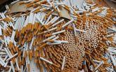 Кабмин планирует повысить ежегодный акциз на табачные изделия на 20%
