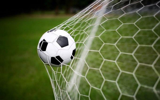 ФІФА обрала одразу декілька місць для проведення ЧС-2026 з футболу