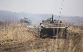 Це надовго: екс-посол США в Росії зробив невтішний прогноз по Донбасу