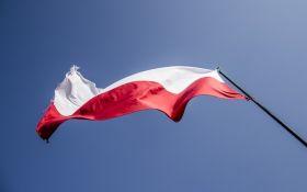 В Польше хотят назвать новые корабли в честь украинских городов