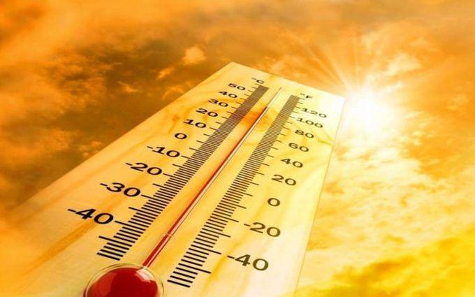 Страны Европы накрыла аномальная жара: есть первые жертвы