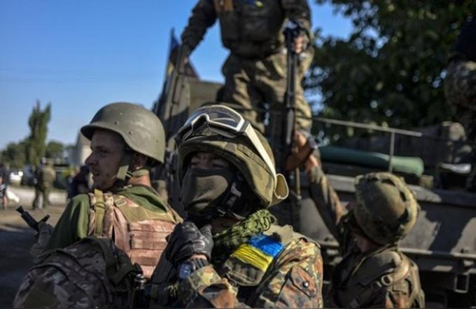 У Порошенка здивували радісною новиною з Донбасу